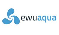 Ewuaqua