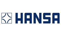 Hansa