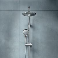 Programmes de douches