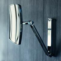 Miroir / miroir grossissant