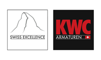 KWC Armaturen