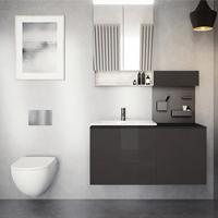 Meubles pour salle de bains