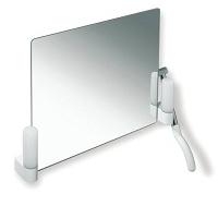 Miroir / miroir pour cosmétiques