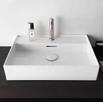 Céramique salle de bain