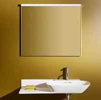 Miroir / Miroir cosmétique
