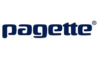 Pagette