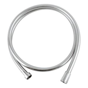 Grohe Shower hose Silverflex 28364000