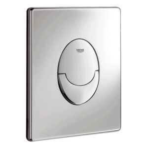 GROHE Wall plate Skate Air 38505000