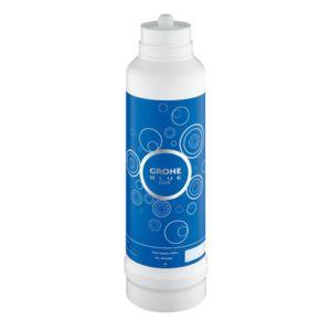 Grohe Blue Austauschfilter 40412001 Kapazität 2600 l, 4-Phasen-Filter