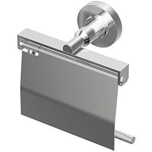 Ideal Standard Papierrollenhalter IOM A9127AA mit Deckel, verchromt
