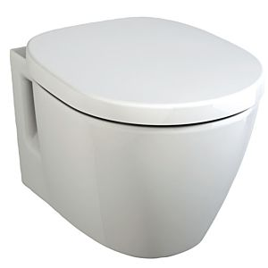 Ideal Standard Connect wall washdown WC E801801 white, compact