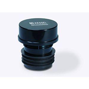 Kessel Aktivkohlefilter 915600 aus ABS