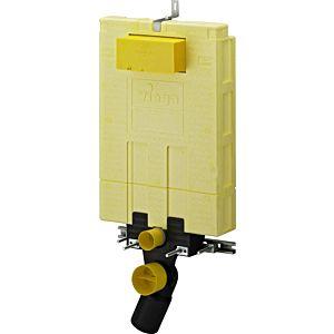 Viega Mono WC bloc de prétexte 8310.2 606732 hauteur: 1130 / 980mm