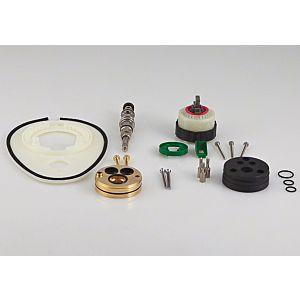 Ideal Standard Renovierungsset  A963800NU  Badearmatur, für Unterputz-Bausatz von 1974-97