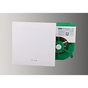 Helios Ventilator-Einsatz ELS-V 60 8131 60 m3/h Volumenstrom, für Bad und WC