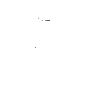 HTS Novoclean C341 Seifenspender 903112300 1150 ml, weiss