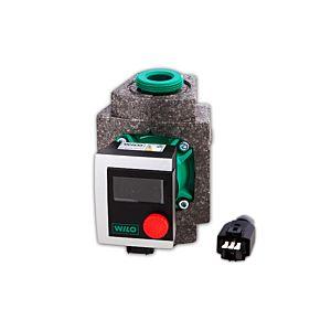 Wilo Pico 30/1-4 Heizungspumpe 4132454 Effizienzklasse A, 230 V, Baulänge 180mm