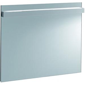 Keramag iCon Lichtspiegelelement 840790000 90 x 75 x 4,5 cm