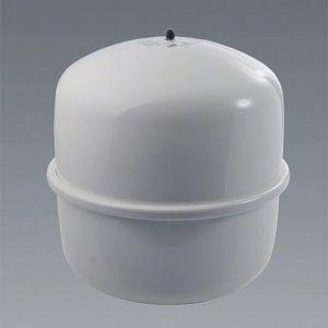Reflex Membran Druckausdehnungsgefäss 7215300 N 300, 6 bar/120, 300 Liter