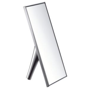 Axor Massaud 42240000 Mirror chrome
