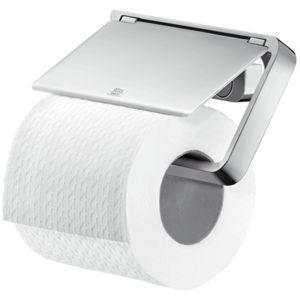hansgrohe Axor Universal Papierhalter 42836000 chrom