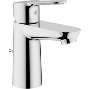 GROHE Single-lever basin mixer 1/2""