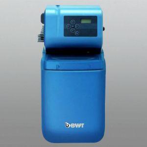 """BWT AQA Basic Weichwasseranlage 11350 mit Multiblock X 1"""" und Anschluss-Set DN32/32"""