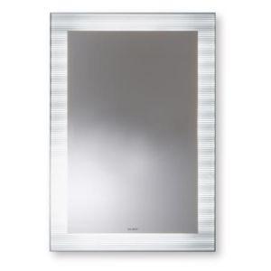 Duravit Cape Cod Spiegel CC964100000 76,6 x 110,6 x 6 cm, mit LED Beleuchtung