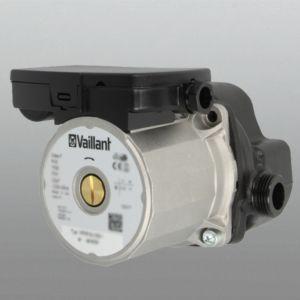 Vaillant Pumpe 161106 für VCW 180-282