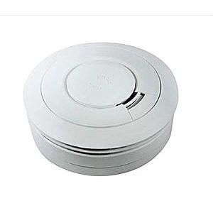 Ei Electronics Ei650 Rauchwarnmelder 1215447 mit Batterie