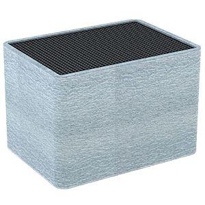 Geberit AquaClean Keramikwabenfilter 242999001 Typ 3
