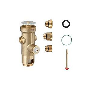 Grohe Flush valve for WC 43996000