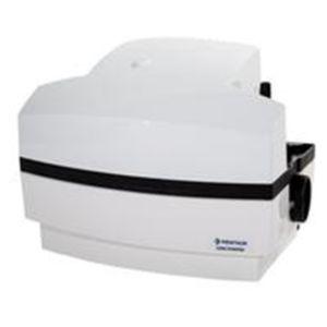 Jung Pumpen K2 PLUS Kondensatpumpe JP46589 für Heizungs- und Kälte/Klimatechnik