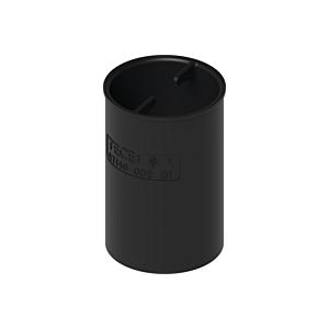 TECE Tauchrohr für Ablauf Norm 668011  für TECEdrainline