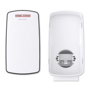 Stiebel Eltron Fernbedienung FFB T Set 234475 weiß, für DHE Connect/DHE Touch-Modelle
