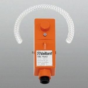 Vaillant Anlegethermostat VRC 9642 0009642