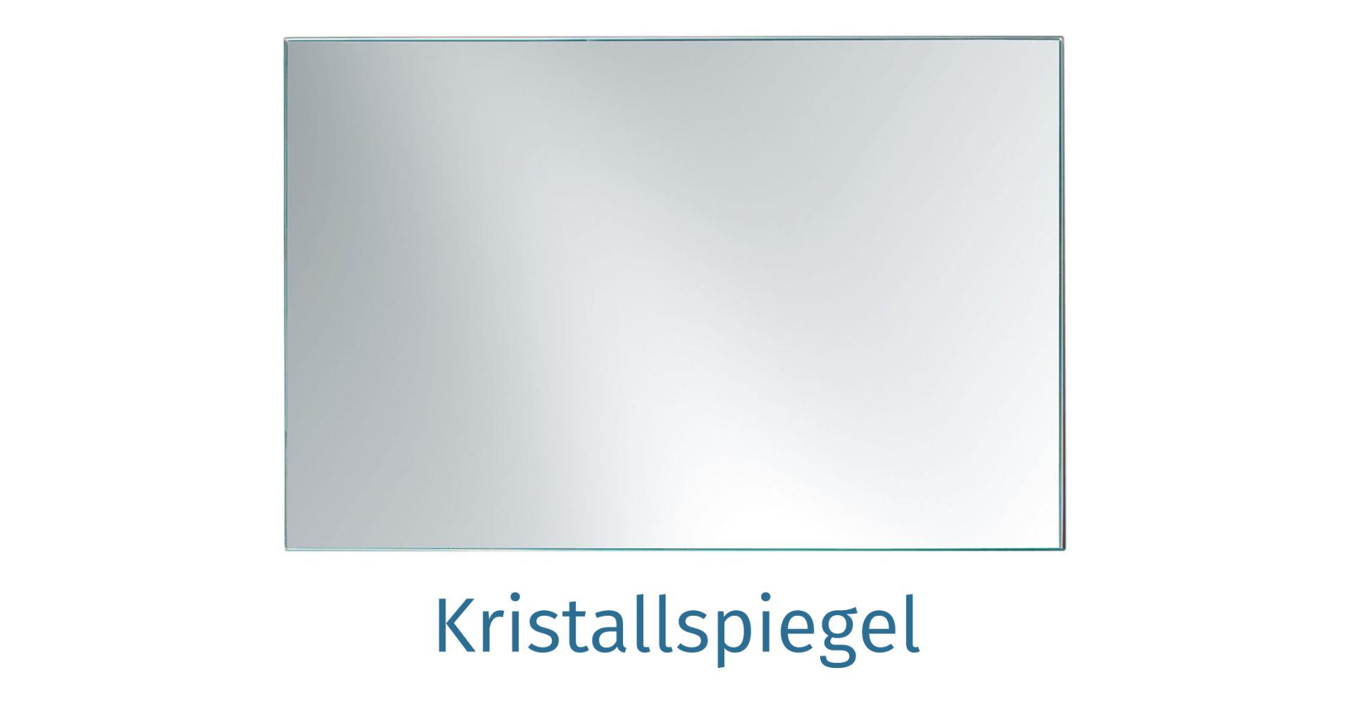 Kristallspiegel