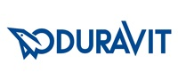 Duravit Sanitär Hersteller Logo