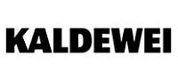 Kaldewei Bad und Sanitär Hersteller Logo