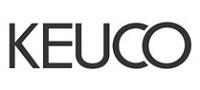 Keuco Bad und Sanitär Hersteller Logo