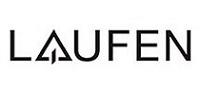 Lafen Bad und Sanitär Hersteller Logo