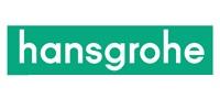 hansgrohe Bad und Sanitär Hersteller Logo