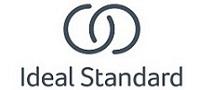 Ideal Standard Sanitär-Hersteller Logo